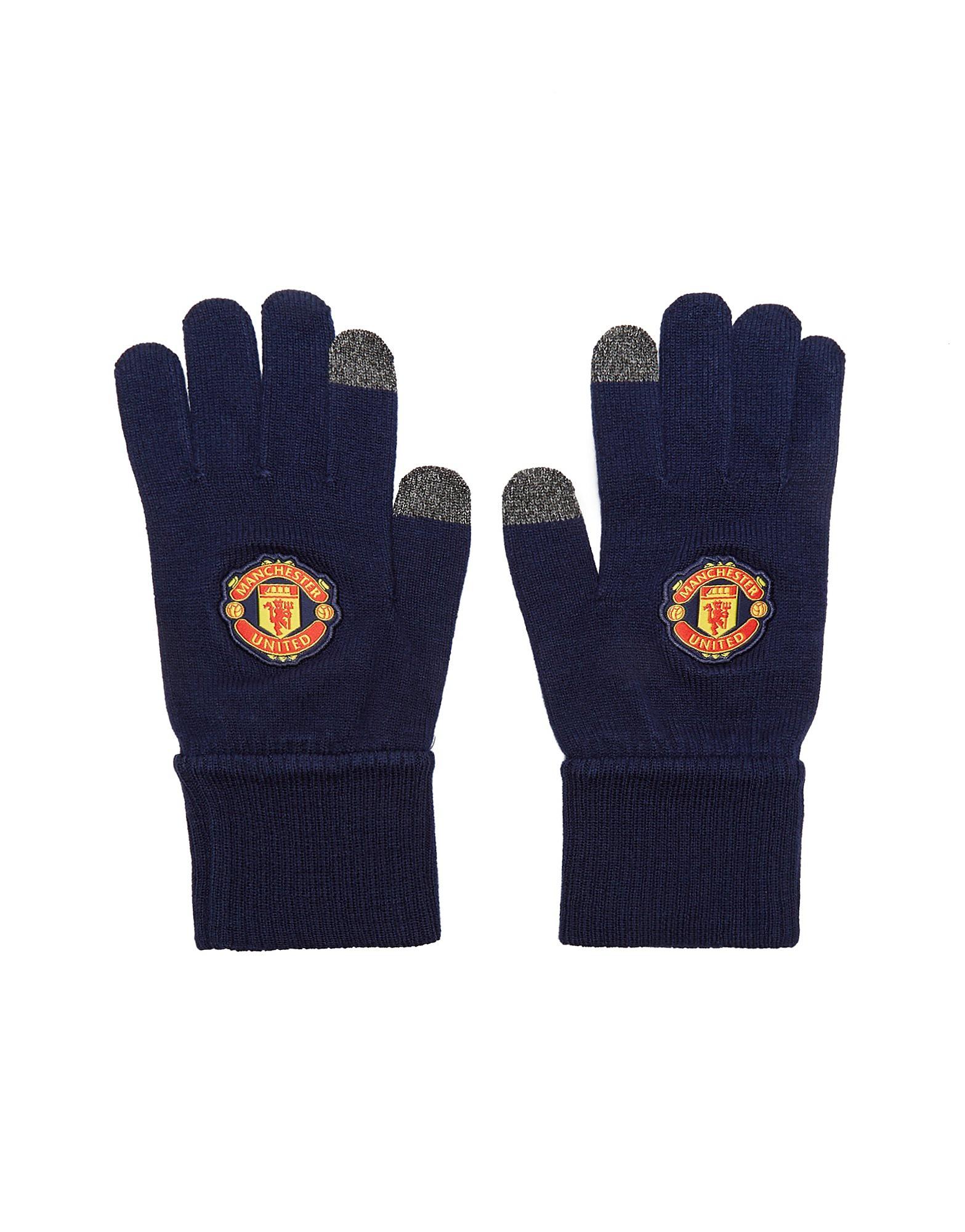 adidas Manchester United FC Handschuhe