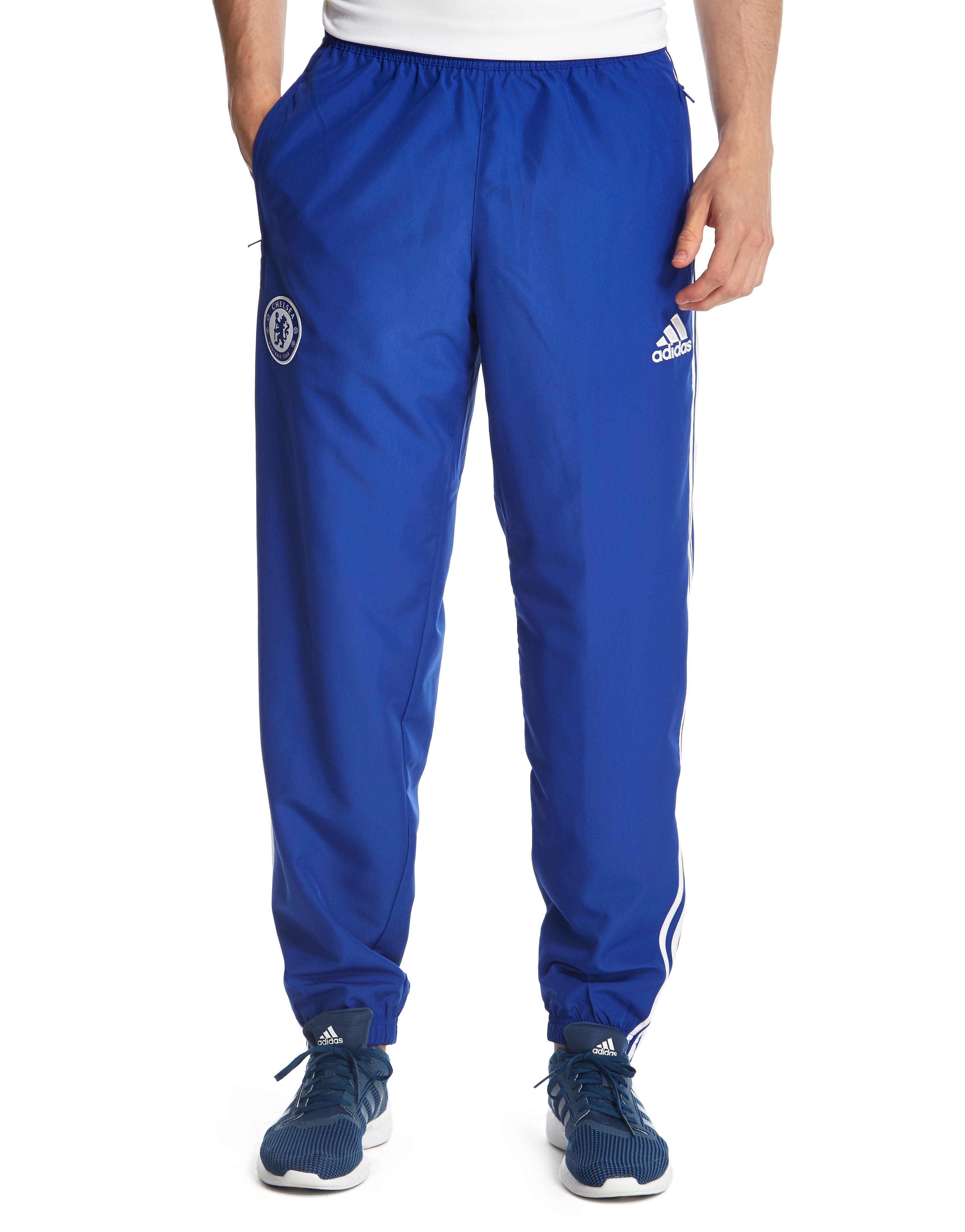 adidas Chelsea FC Presentation Pants