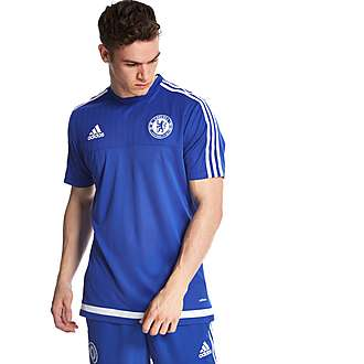 adidas Chelsea FC Training Jersey