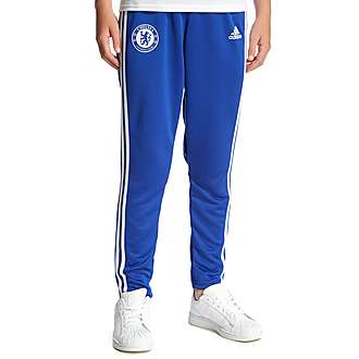 adidas Chelsea FC Training Pants Junior