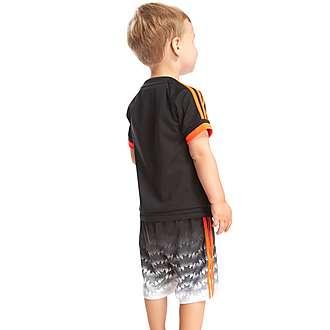 adidas Man United FC Third 2015/16 Kit Infant