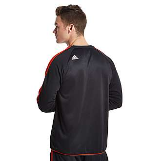 adidas Manchester United FC European Training Top