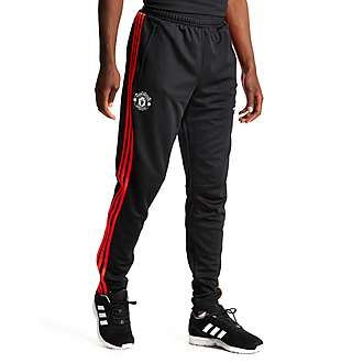 adidas Manchester United FC European Training Pants