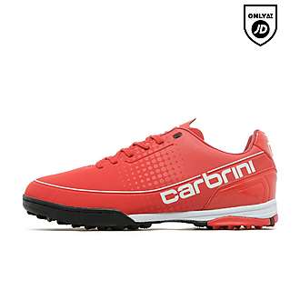 Carbrini Velocity Turf Junior