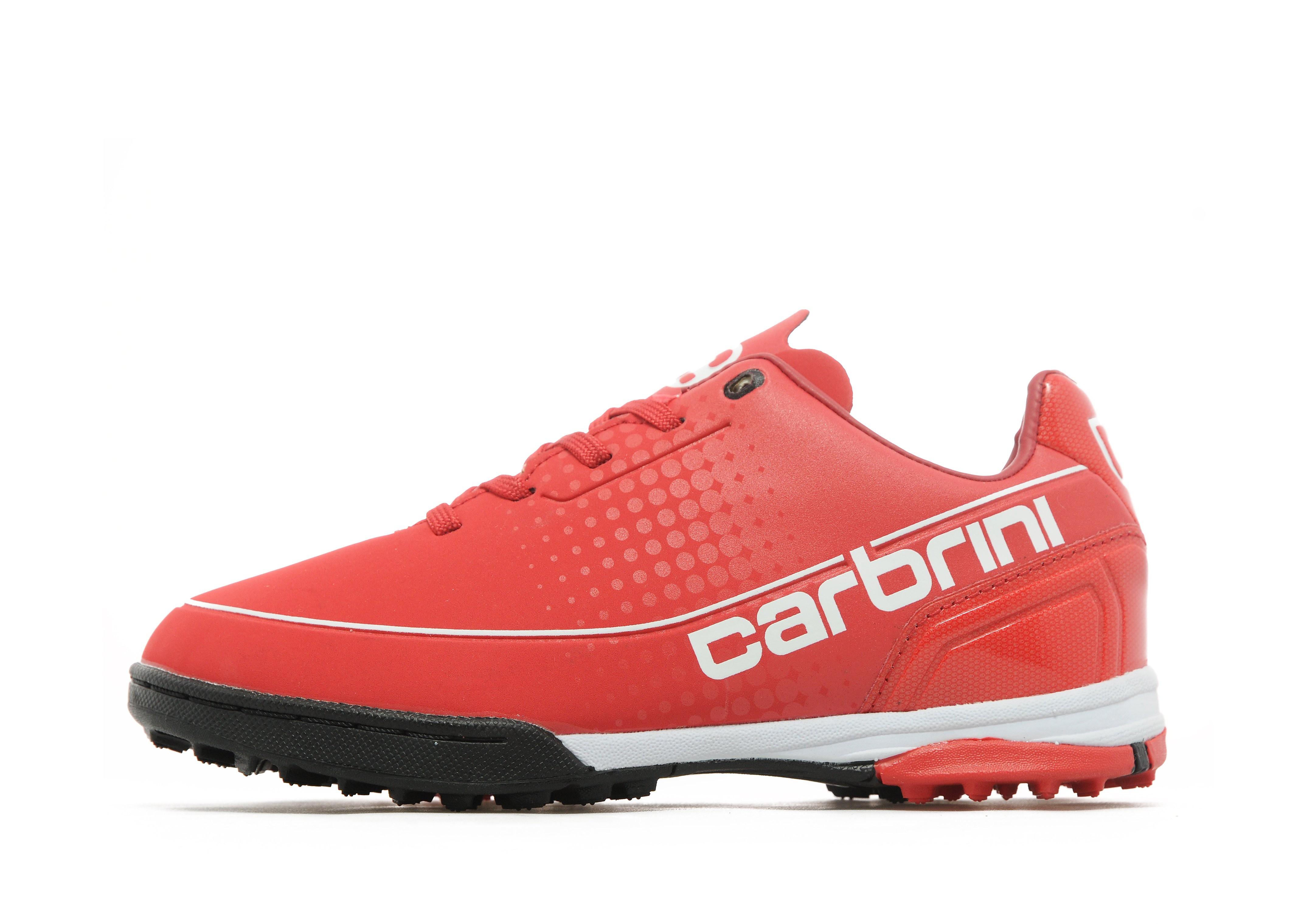 Carbrini Velocity Turf Children