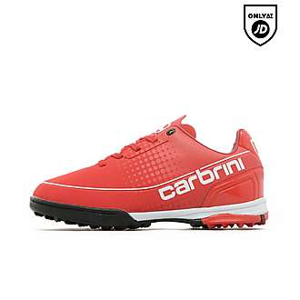 Carbrini Velocity Turf Children