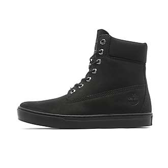 Timberland Newmarket 6 Inch Boot