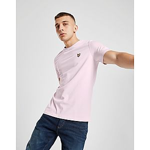 e186ca83bd4e Lyle   Scott Core T-Shirt ...