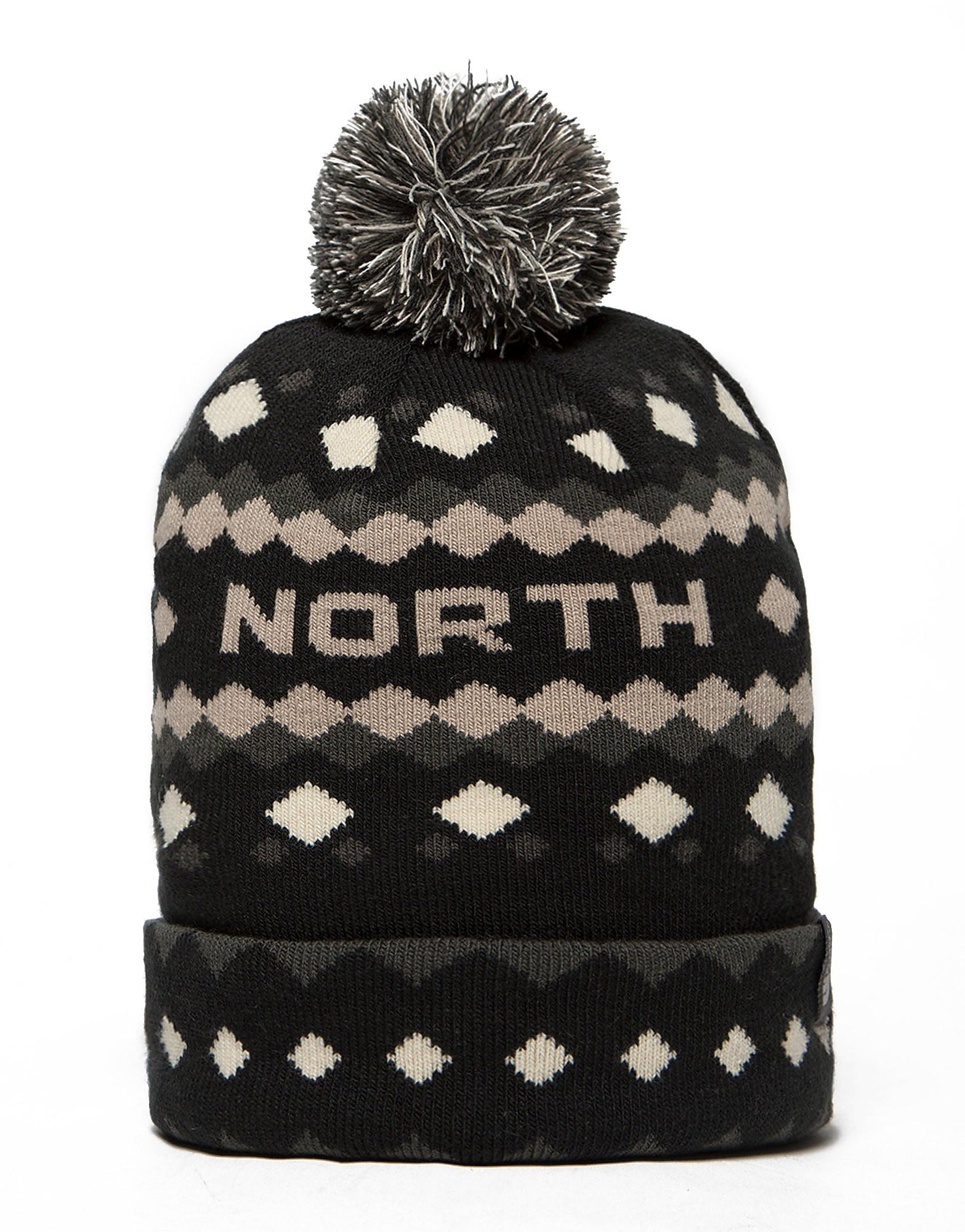 The North Face Ski Tuke Beanie Hat