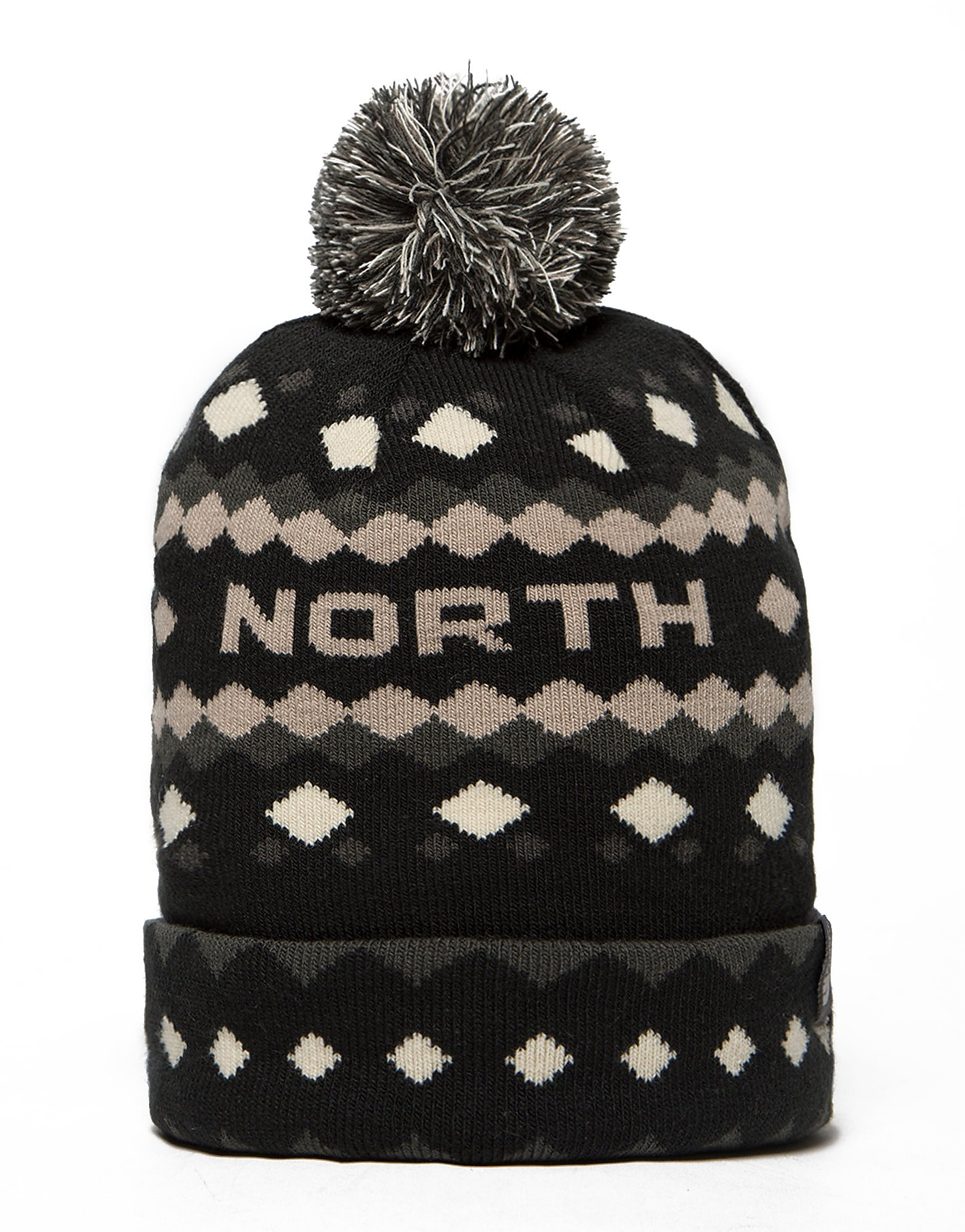 The North Face Bonnet Ski Tuke