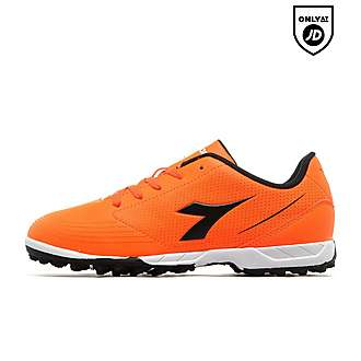 Diadora 750 IV Turf Junior