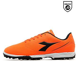 Diadora 750 Turf Football Boots