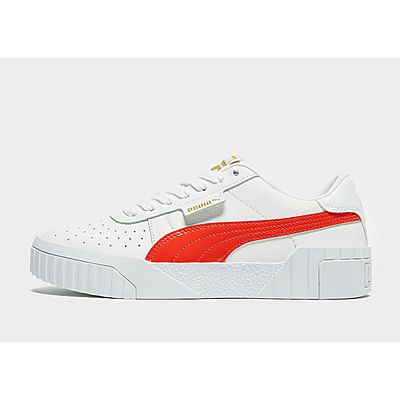 Sneaker Puma PUMA Cali para mujer - Only at JD