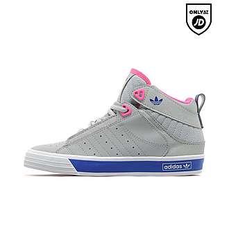 adidas Originals Freemont Children