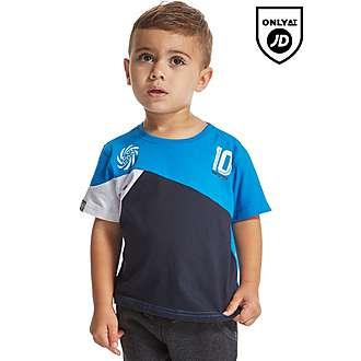 Carbrini Bramall T-Shirt Infant