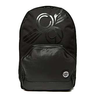Creative Recreation Burbank Backpack