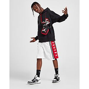 2895f25f Jordans | Air Jordan Trainers & Clothing | JD Sports