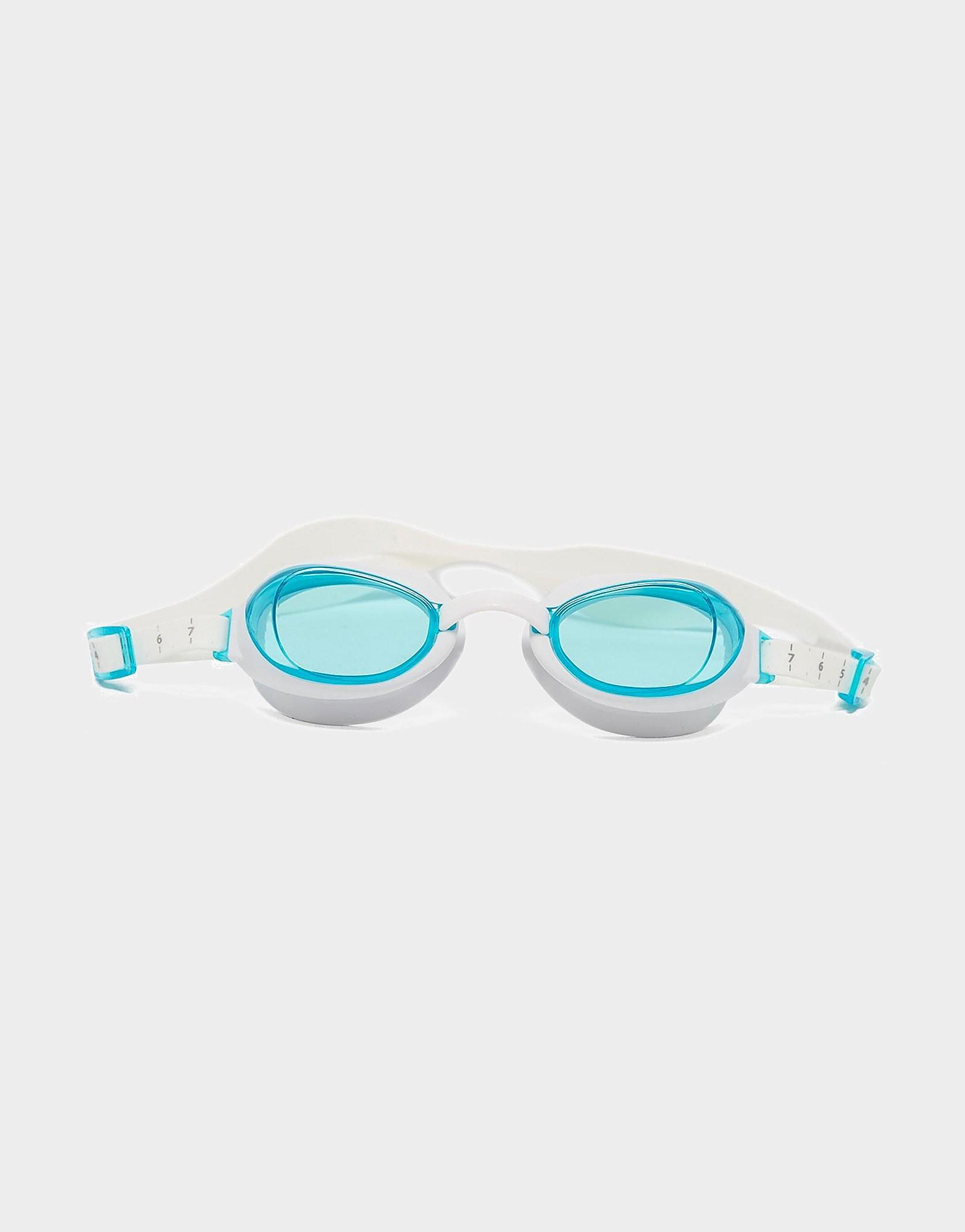 Speedo Aquapure IQFit Goggles