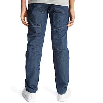 Eto Tapered Jeans Junior
