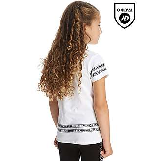 McKenzie Girls' Sally T-Shirt Children
