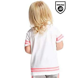 McKenzie Girls' Nina T-Shirt Infant