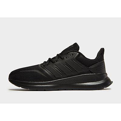 Sneaker Adidas adidas Runfalcon
