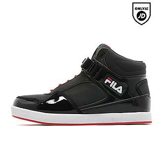 Fila Displace Junior