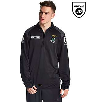 Carbrini Inverness CT FC 2015 Sweat Top