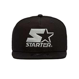Starter Firefly Snapback Cap