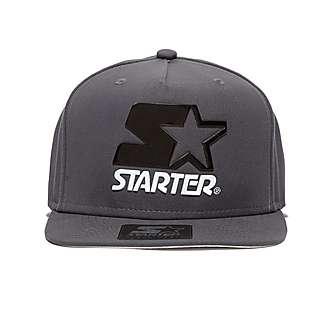Starter Ace V2 Snapback