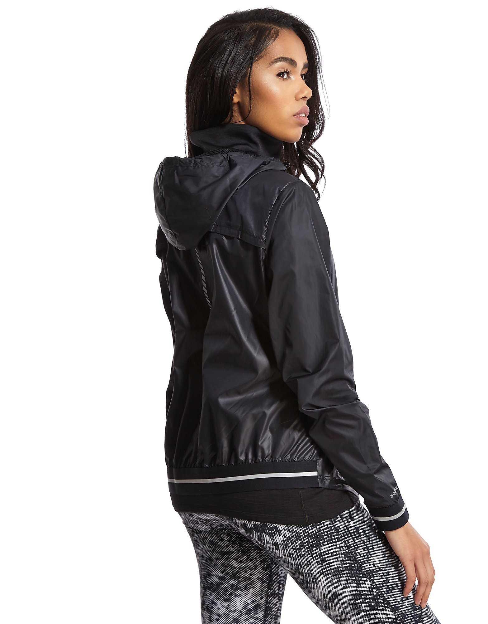 Under Armour Storm Layered Up Jacket