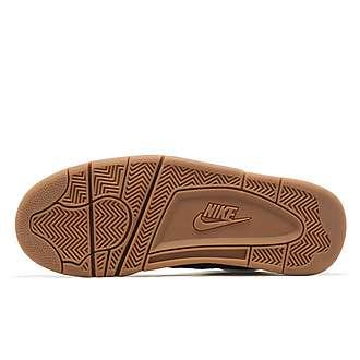 Nike Air Flight Squad