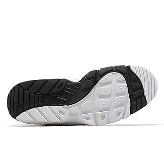 Nike Air Trainer Huarache Low