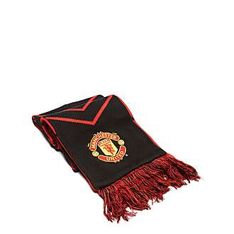 Nike Manchester United Supporters Scarf