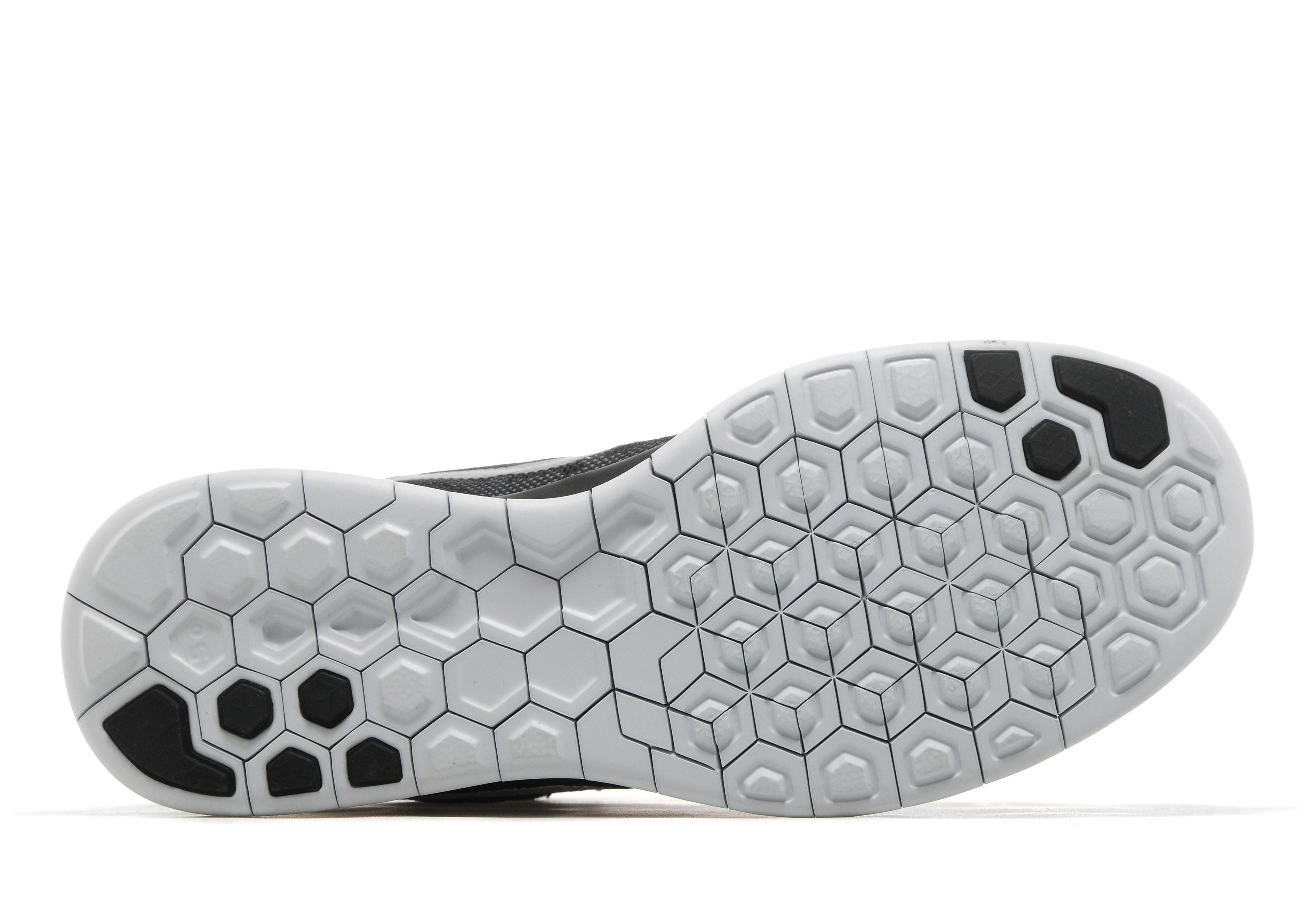 Nike Free 5.0 Flash