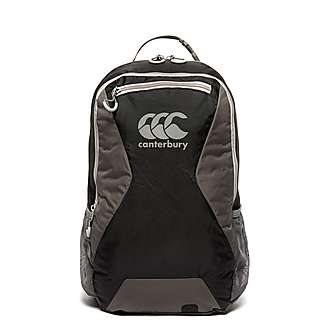 Canterbury Medium Training Backpack