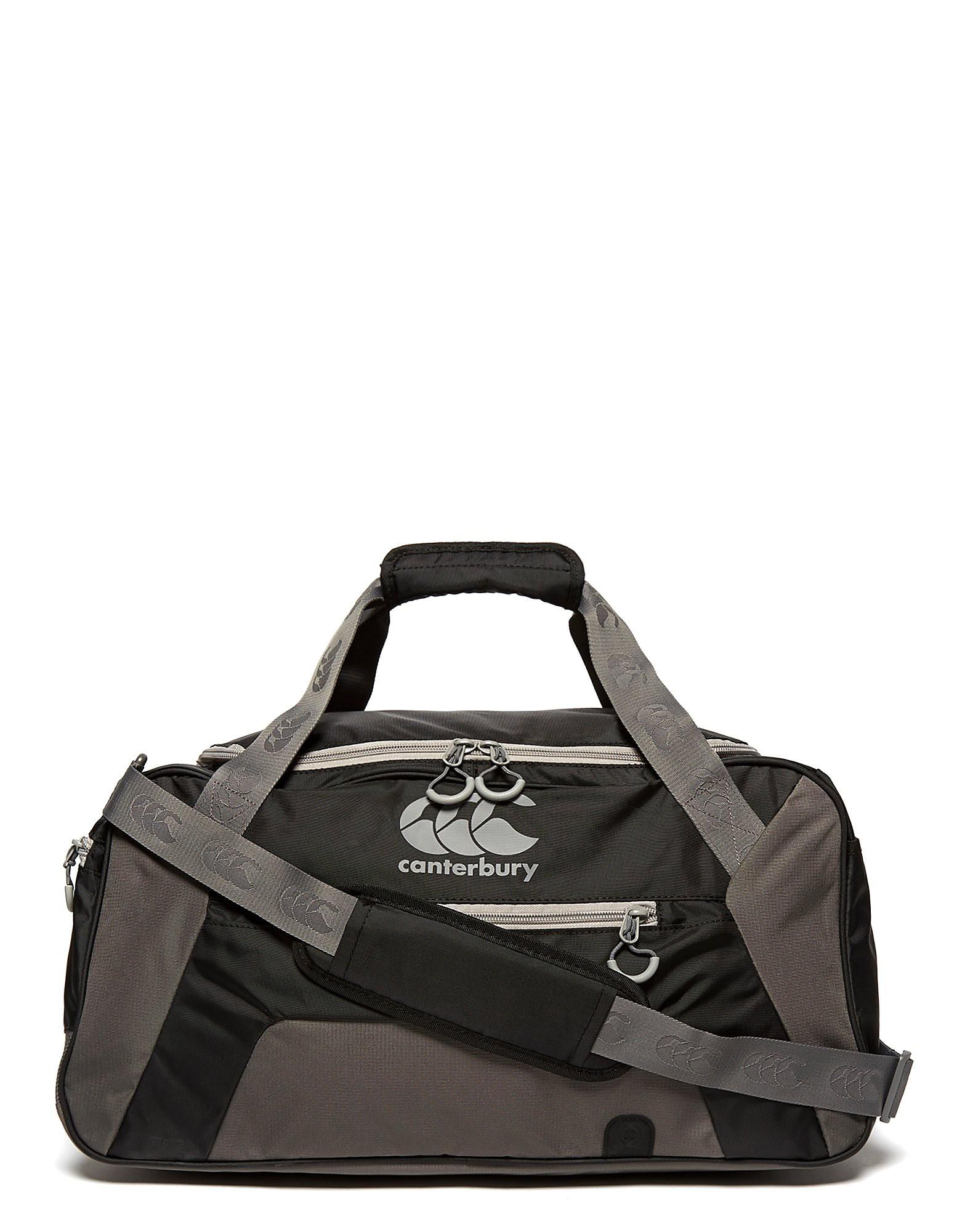 Canterbury Medium Holdall Bag