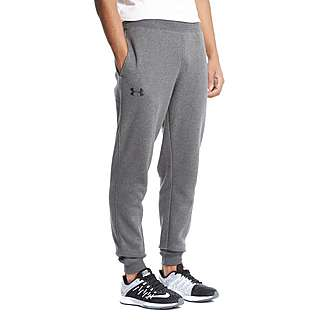 Under Armour Storm 1 Rival Graphic Joggers