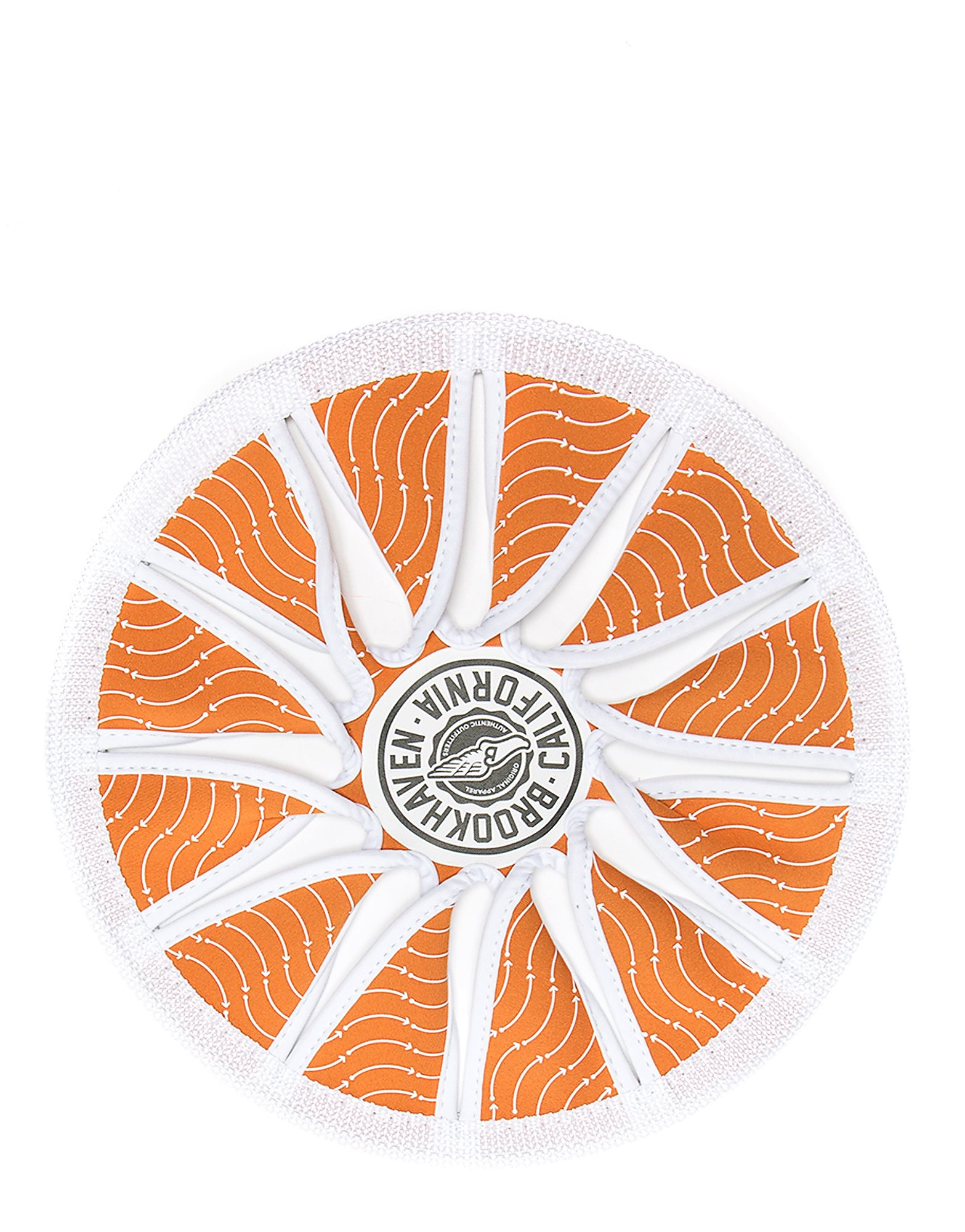 Brookhaven Beach Fly Disc