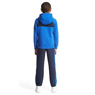 Nike Swoosh Panel Suit Junior