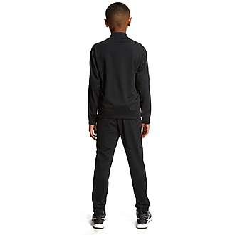 Nike Academy Sideline Knit Tracksuit Junior