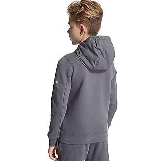 Nike Air Max 1/2 Zip Hoody Junior