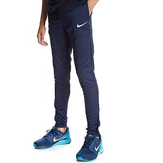 Nike Academy Tech Pants Junior