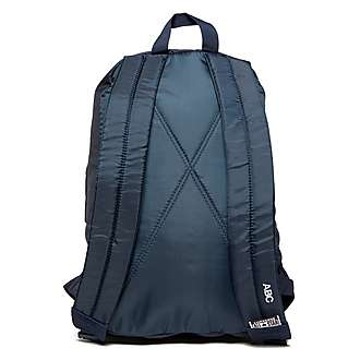 Converse All In Backpack