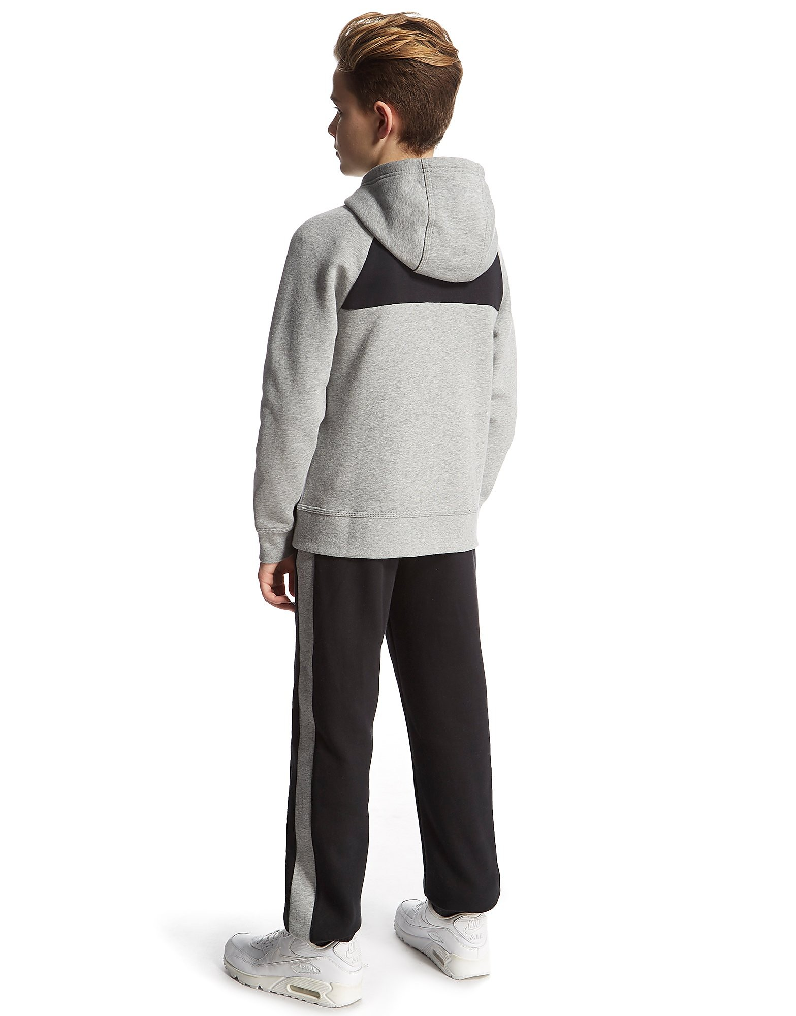 Nike Swoosh Panel Suit Junior