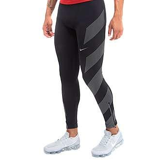 Nike Dri-FIT Flash Running Tights