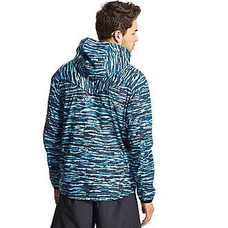 Nike Wilder Vapor Jacket