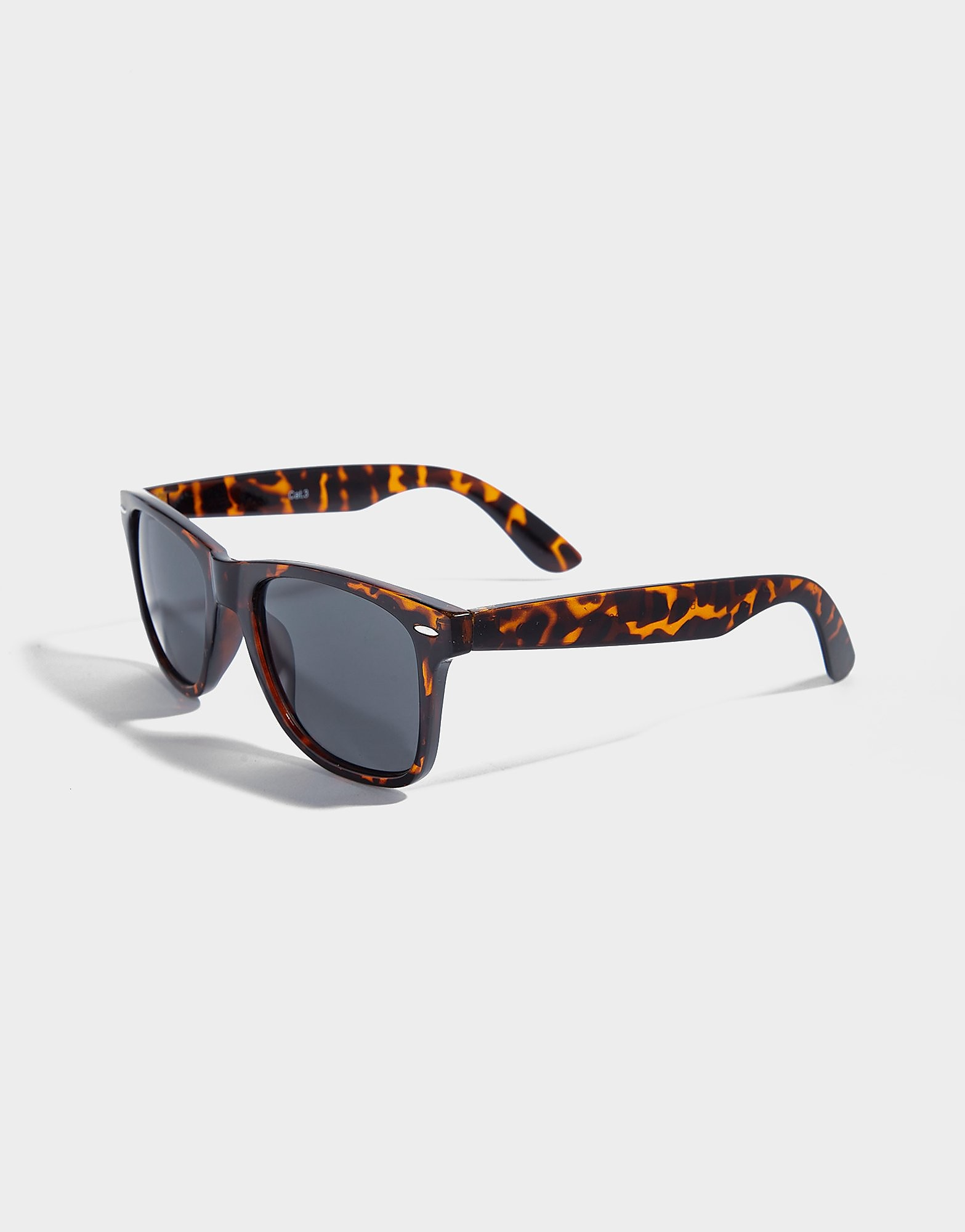 Brookhaven Paul Sunglasses