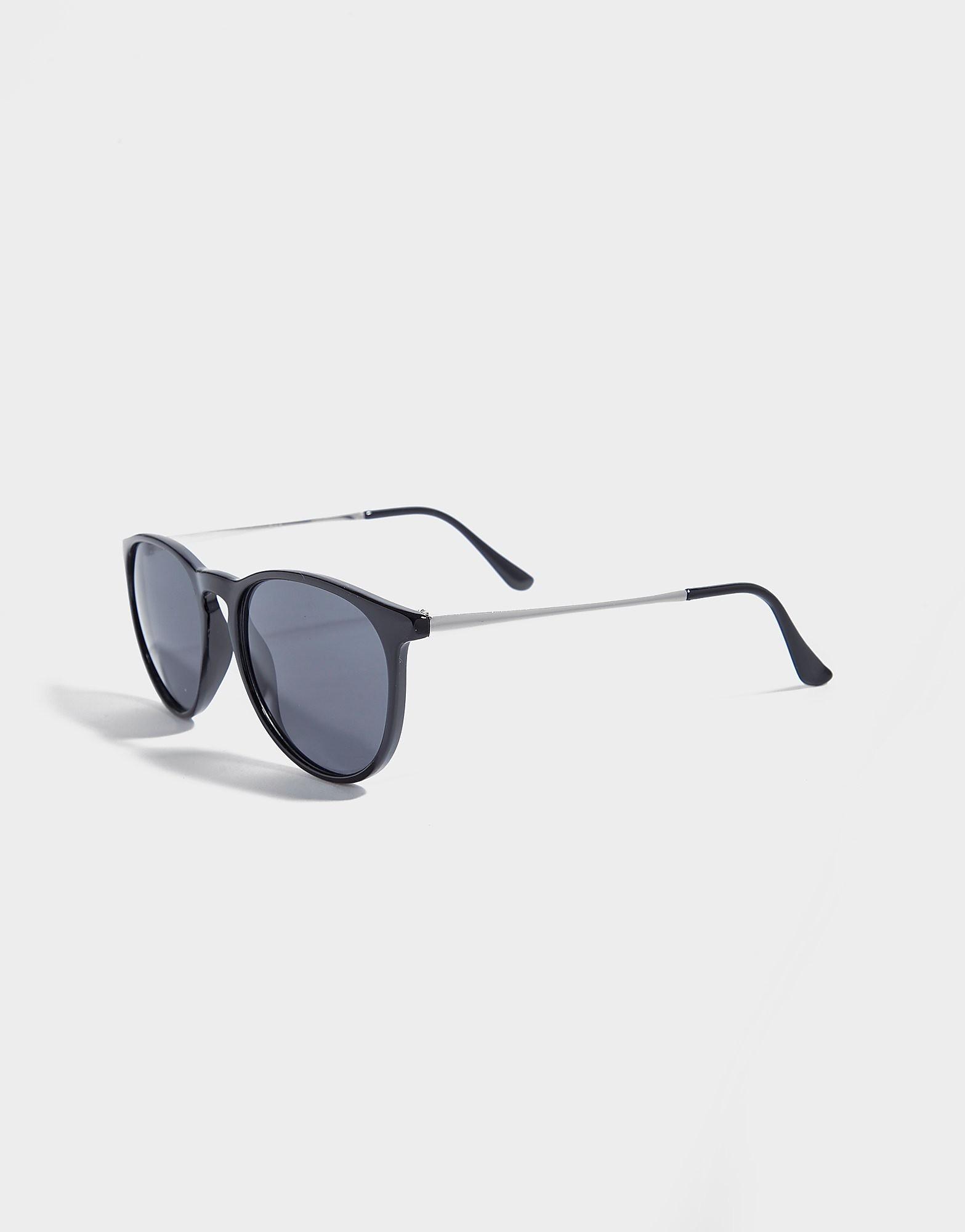 Brookhaven Emily-solbriller