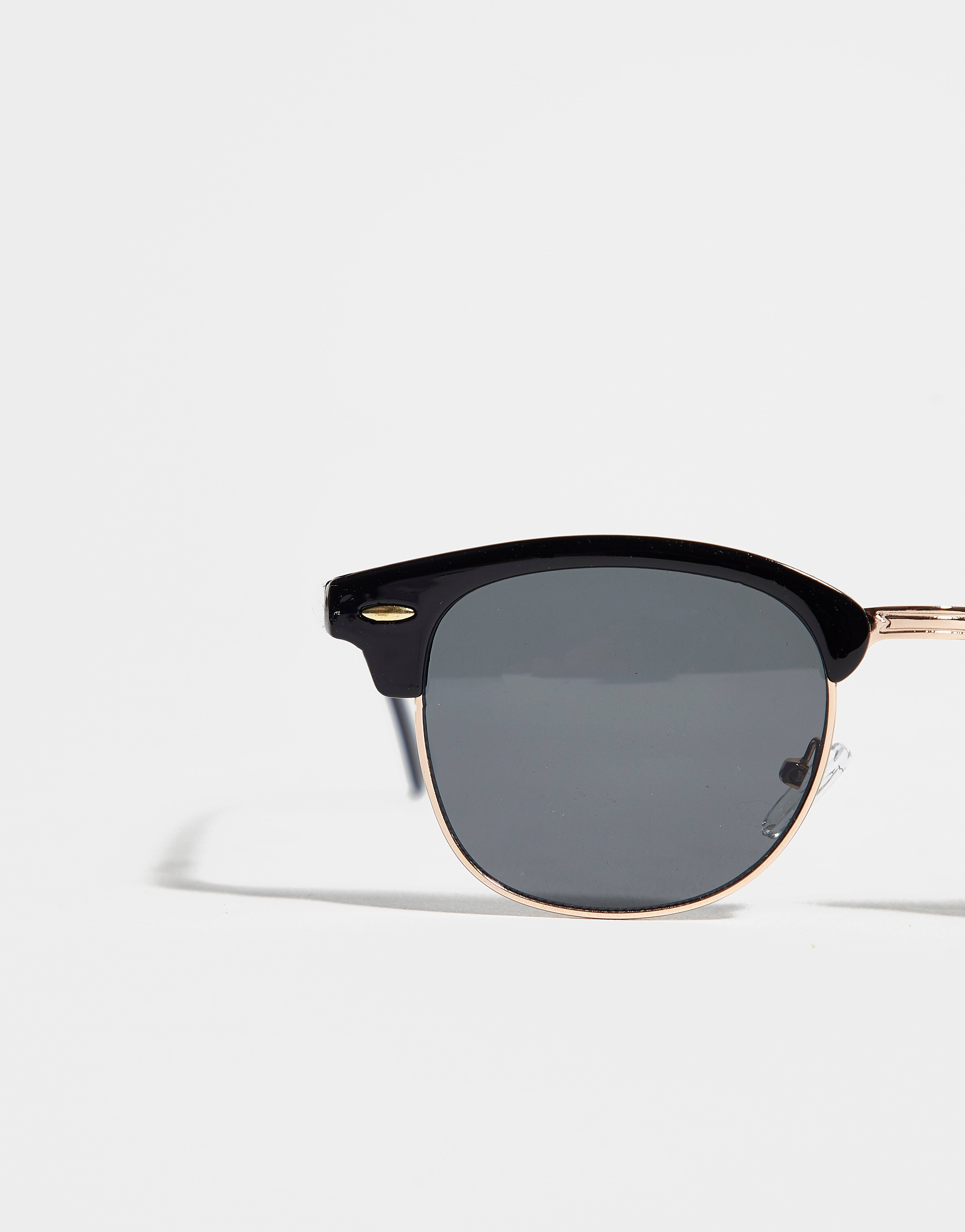 Brookhaven Eric Sunglasses